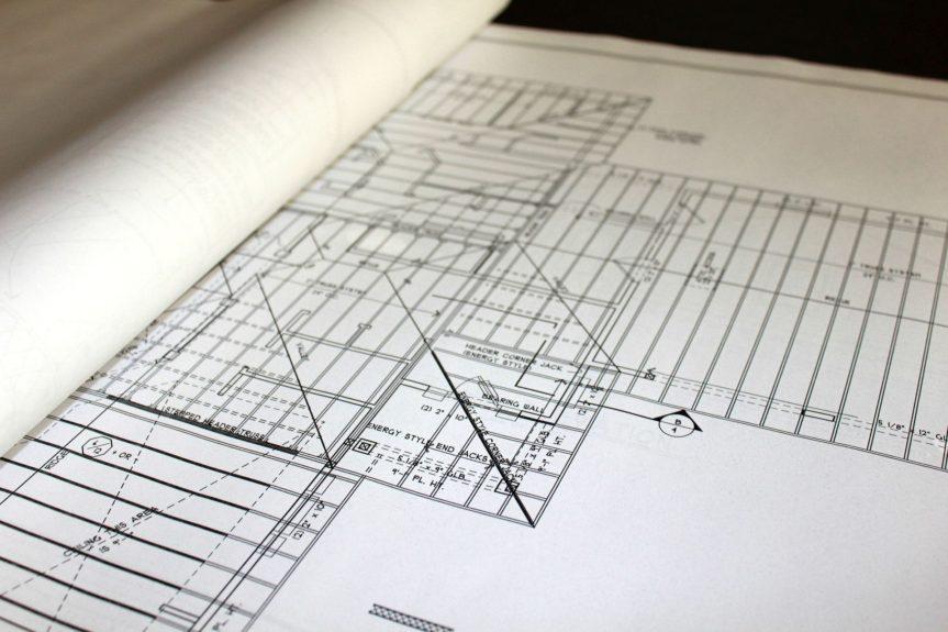 Checkliste Hausverkauf – To-Do-Liste für Immobilienverkäufer