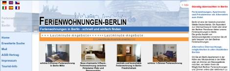 airbnb berlin gesetz