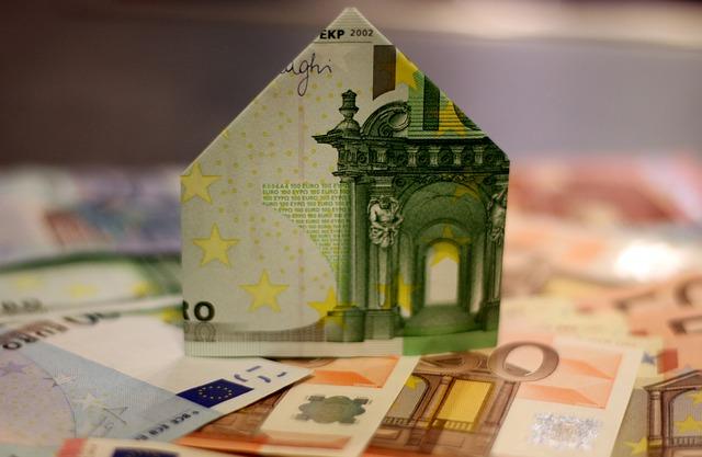Mit Vollfinanzierung ohne Eigenkapital zur Immobilie?