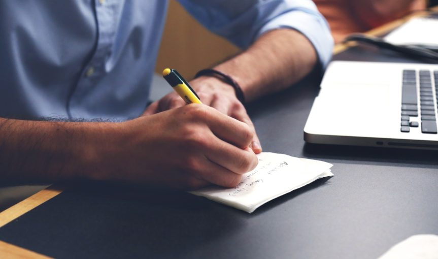 Immobilienmakler Praktikum: Woran erkennt man ein gutes Maklerbüro?