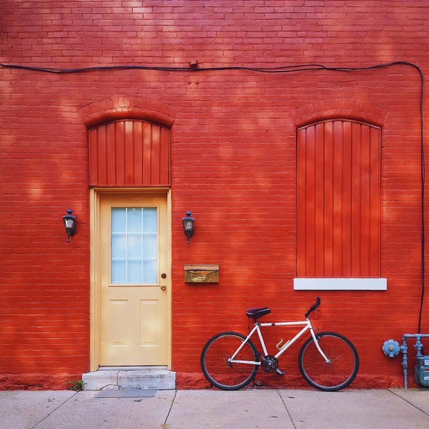 Welche Fehler machen Immobilien-Erstkäufer?
