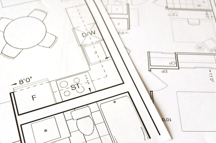 Tiny House bauen – in Eigenregie zum mobilen Haustraum
